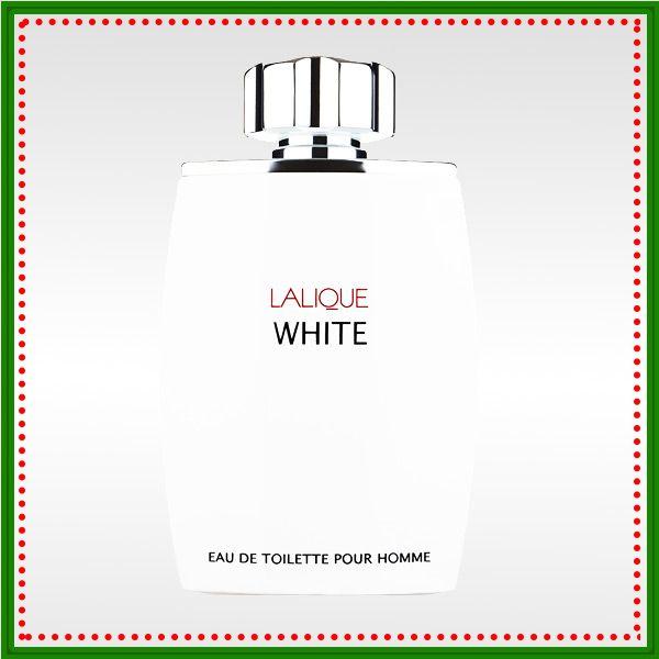gwiazdka-2016-lalique-white