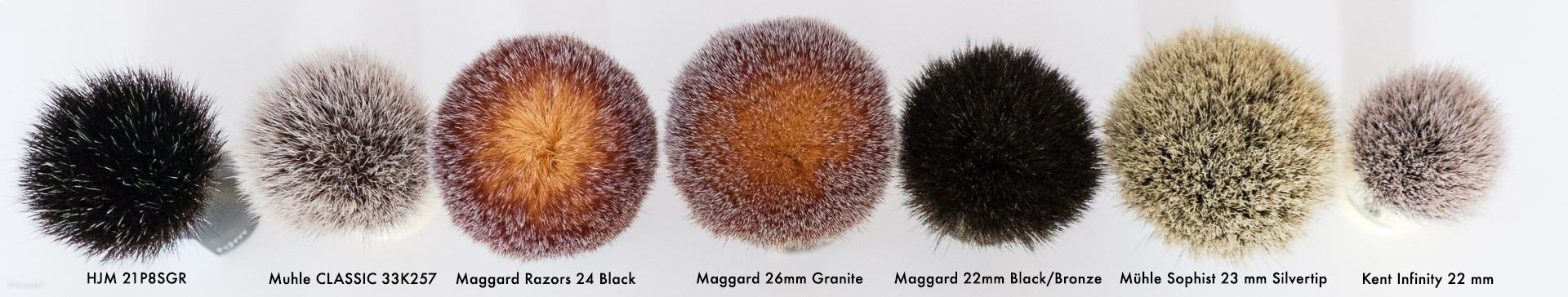 maggard-brush-synthetic-22-comparison-above-all-napisy