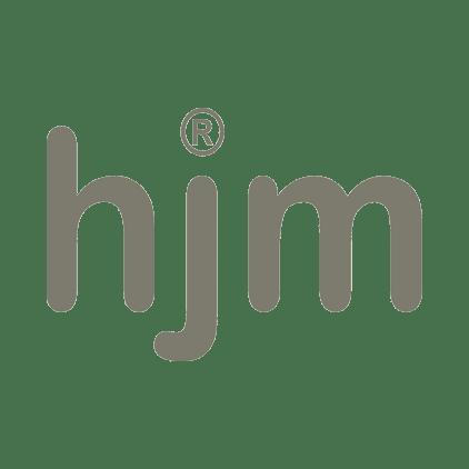 hjm-logo