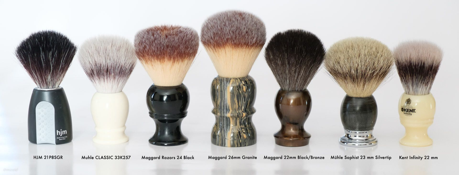maggard-brush-synthetic-22-comparison-front-all-napisy