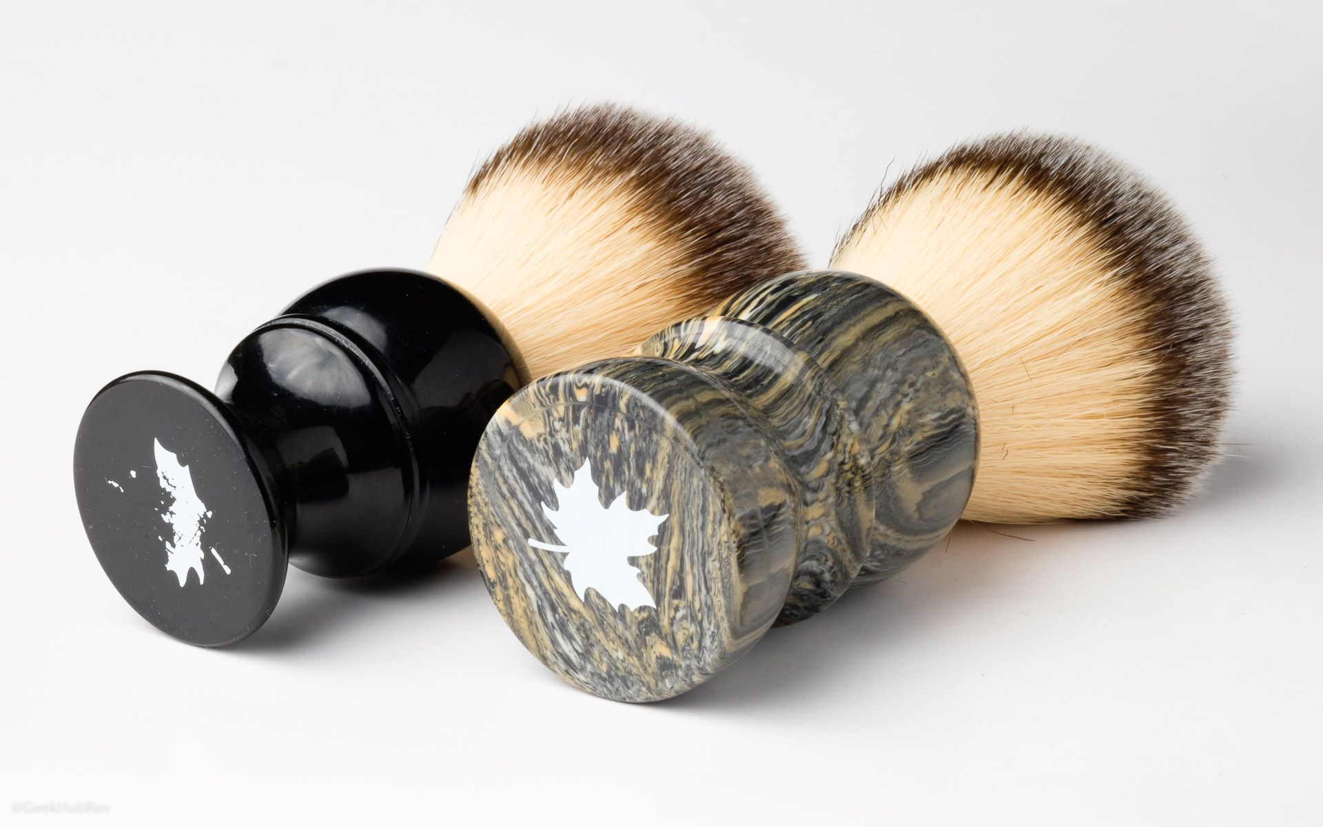 Maggard-Brush-26-comparison-MR24-bottom