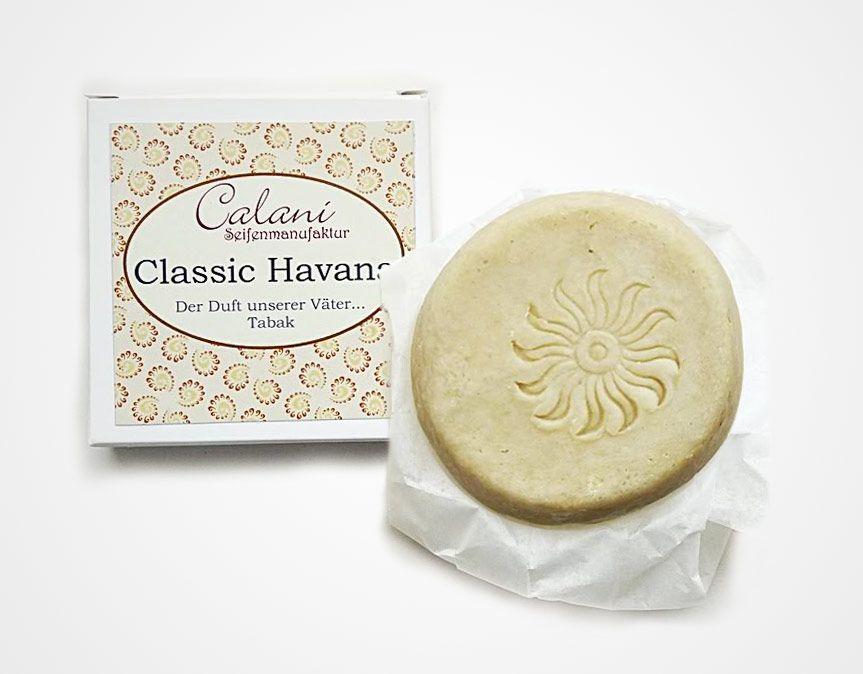 calani-classic-havana