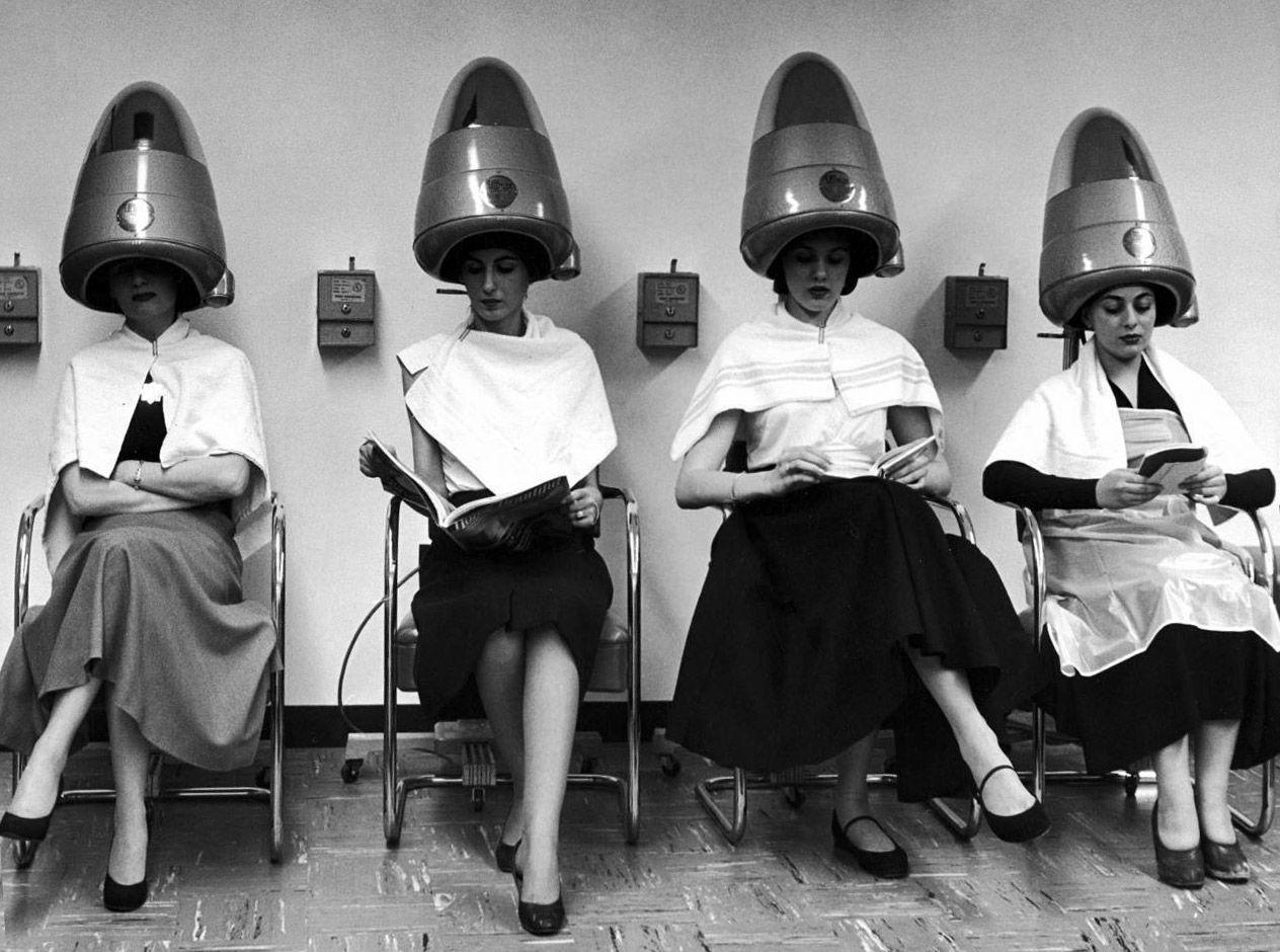 Zapach Myrsol Plastic Shave (zdjęcie: LIFE)