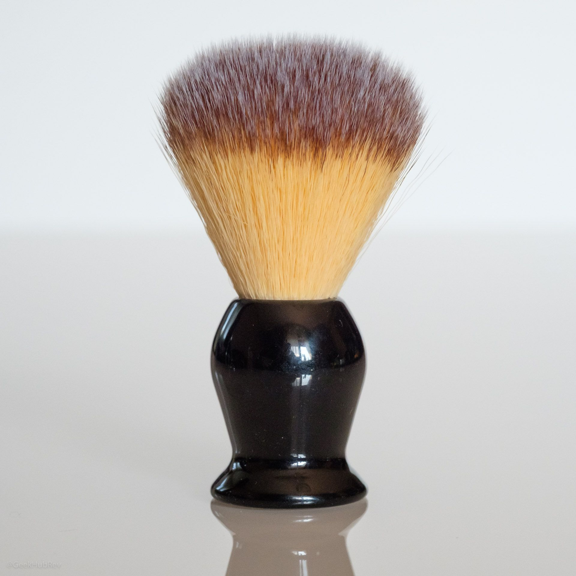 Pędzel do golenia Rockwell Razors Synthetic Shave Brush