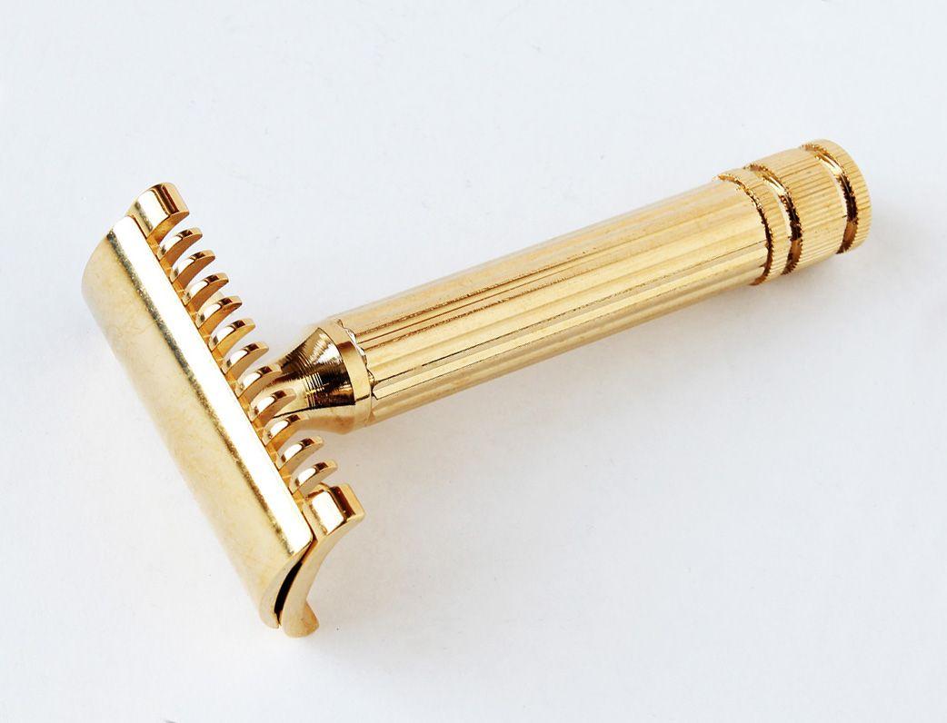 Maszynka Fatip w wersji Gold