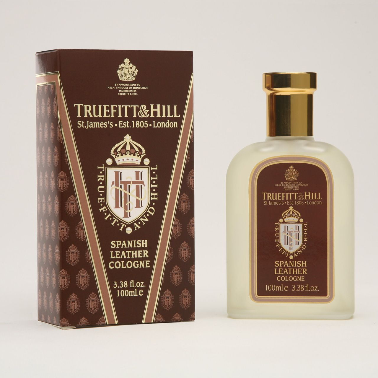 simple-smell-truefitt-hill-leather
