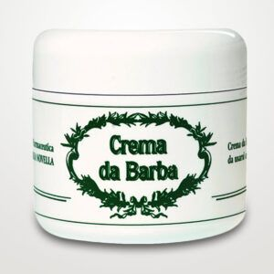 Read more about the article Santa Maria Novella Crema da Barba (Shaving Cream) – recenzja kremu do golenia
