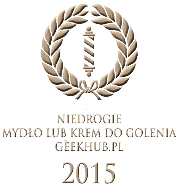 top2015-eco-golidlo