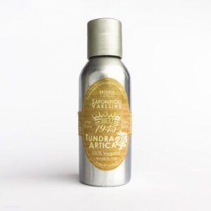 Read more about the article Saponificio Varesino Tundra Artica Aftershave Balm – recenzja balsamu po goleniu