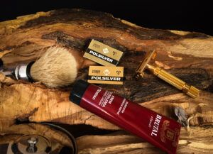 Read more about the article SOTD –Brutal Shaving