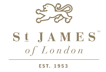 st.james-logo