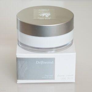 Read more about the article Arran Aromatics Driftwood Shaving Cream – recenzja kremu do golenia