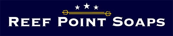 reef-point-soaps-logo