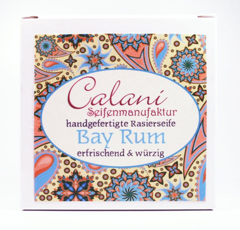 Calani-Bay_Rum-Rasierseife-Packaging