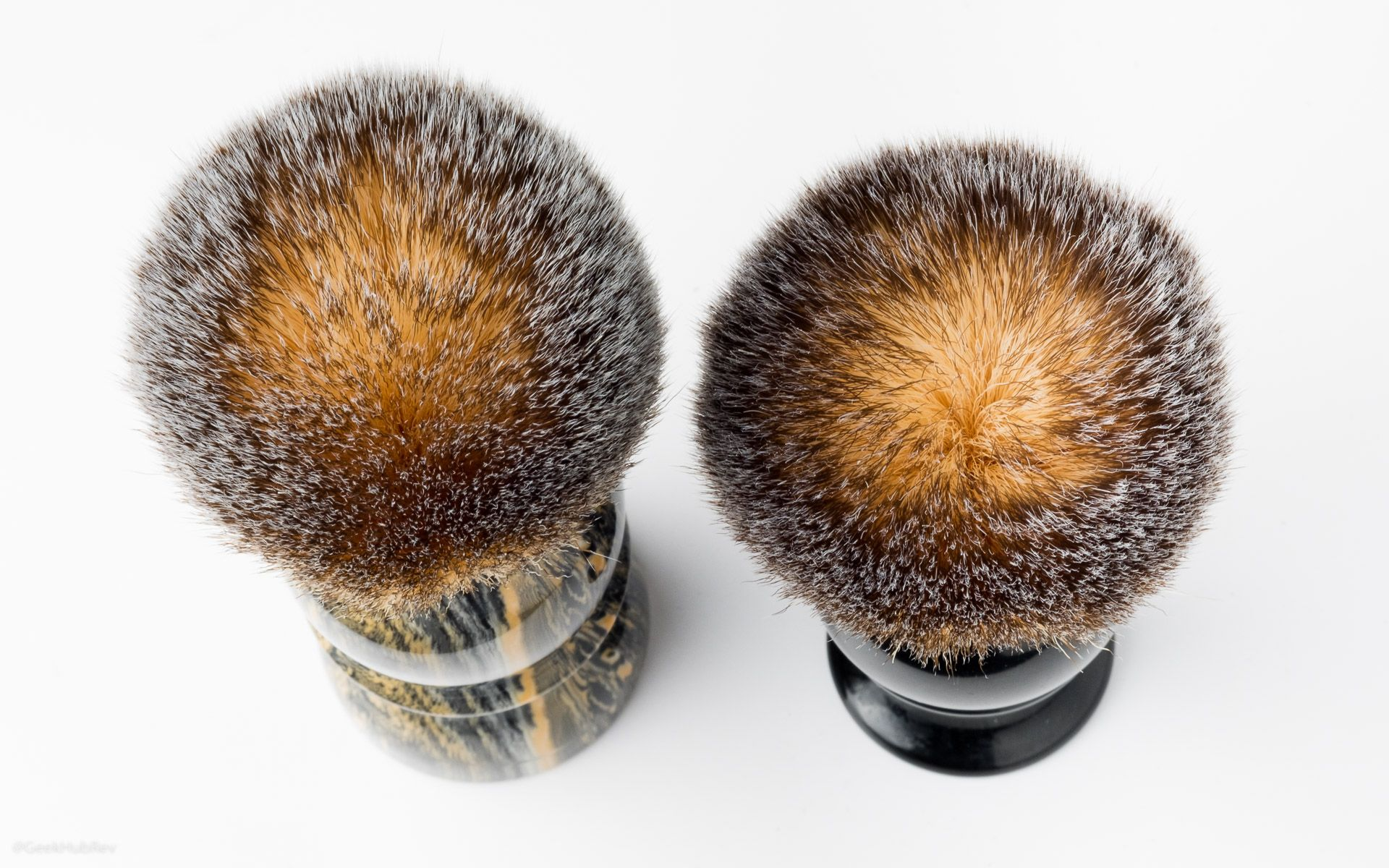 Maggard-Brush-26-comparison-MR24