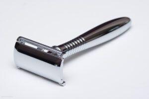 Read more about the article Baili BD161 Retro Double Edge Razor – recenzja maszynki do golenia na żyletki
