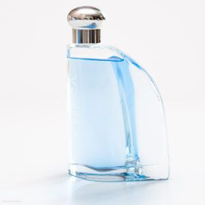 Read more about the article Nautica Blue After-Shave Lotion – recenzja wody po goleniu